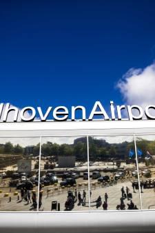 Eazzypark vangt bot bij rechter inzake parkeerplaatsen Eindhoven Airport