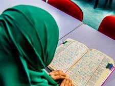 Geen aanwijzingen voor salafistisch onderwijs in Apeldoorn