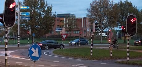 Raalte houdt met fietstunnels vast aan ingeslagen weg