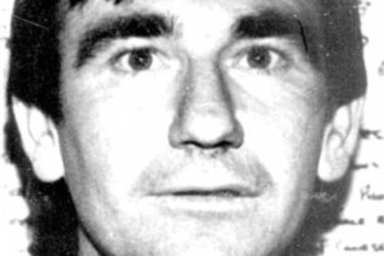 Michael Murphy, de oudste dader, is overleden. Hij was 66.