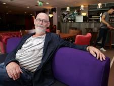 Bestuur Stichting Theater Gorinchem is nooit gevraagd om Vijf Zinnen langer open te houden