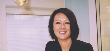 Tip voor Tamara Zonnenberg: Noem je nieuwe partij vooral niet 'Tamara'
