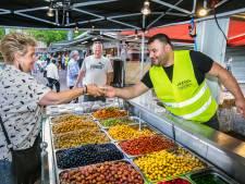 Haagse ondernemers blij met steun vanuit gemeente Den Haag: 'Alle beetjes helpen'