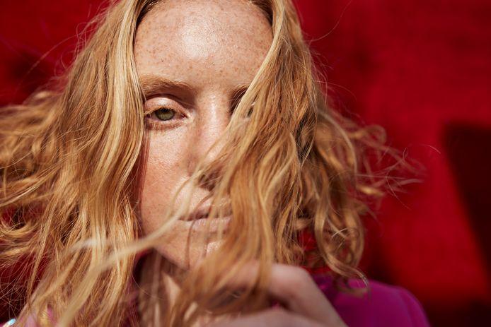 Venetiaans blond is één van de grootste trends.