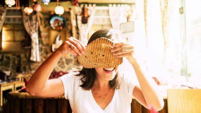Is dit de ultieme oplossing om ons tekort aan vitamine D tegen te gaan?