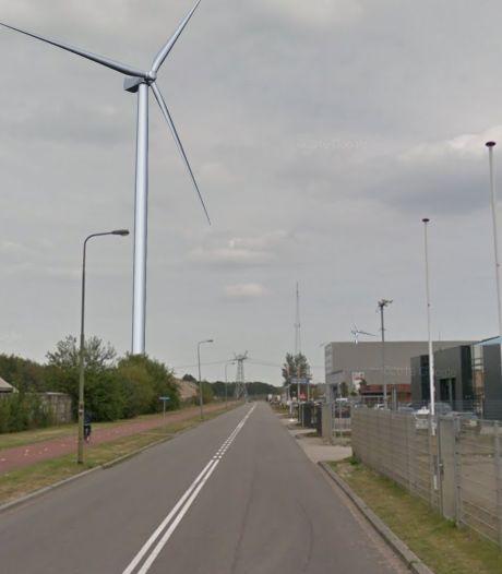 Duizenden euro's opbrengst windpark Rietvelden jaarlijks in lokaal fonds