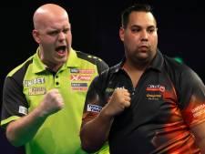 Nieuwlaat: WK darts voor teams wordt spannender dan ooit