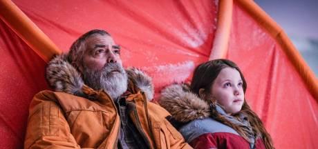 Pour enterrer 2020, George Clooney offre l'apocalypse en streaming