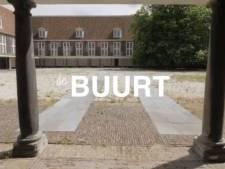 Yes! De Buurt keert deze zomer terug naar Leiden