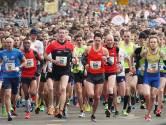 Keniaan Yegon wint halve marathon CPC Loop