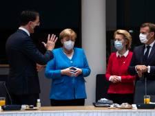 Zuid-Europa vindt ons vrekken, maar waarom? 'Zuinigheid is wat anders dan gierigheid'