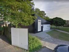 Mogelijk vervuilde grond van Vink gebruikt onder gebouw aan Schrijverspark Veenendaal