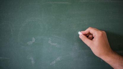 Sprankel organiseert voordracht rond leerstoornissen