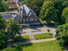 Parkgebouw Rijssen presenteert nieuw programma