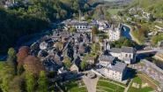 Wallonië deelt toeristenpassen van 80 euro gratis uit