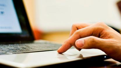 Welke webbrowser past het beste bij jou?