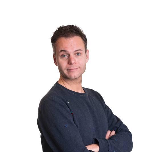 Songfestivalkenner Stefan Raatgever doet verslag vanuit Tel Aviv.