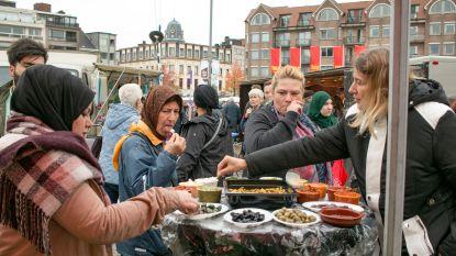 Stad gaat in dialoog met inwoners over diversiteit en gelijke kansen