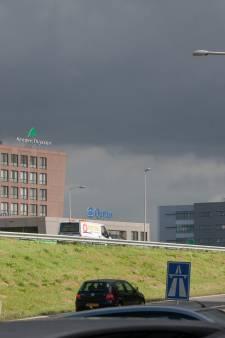 Veenendaal legt zich neer bij besluit provincie over kantoren langs A12