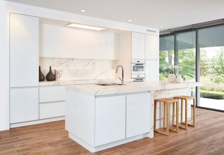 6 tips voor een slimme keuken wonen hln