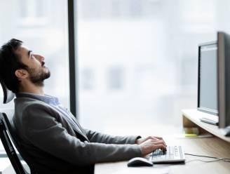 Dit kan je het best doen als je ontslag wil nemen maar je baas vraagt je om te blijven