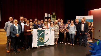 OCMW Kortenaken krijgt veel lof voor haar project 'Je staat niet alleen'
