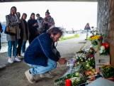 Le meurtre de Julie Van Espen crée l'émoi en Belgique