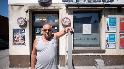 """Cafébaas voelt zich in de steek gelaten door brouwerij: """"Zijn we door de coronacrisis en de sluiting al niet genoeg geplaagd?"""""""