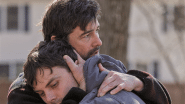 Oscarwinnende 'Manchester by the Sea' vanavond te zien in De Kouter