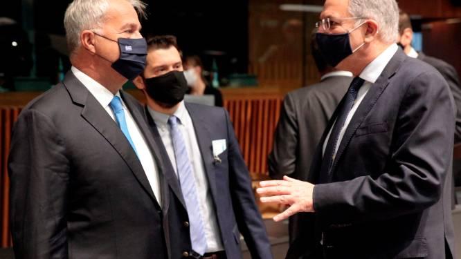 EU-lidstaten zetten stap richting bindende klimaatwet