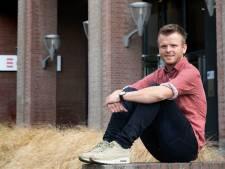 Startup officer voor zachte landing startups in Eindhoven