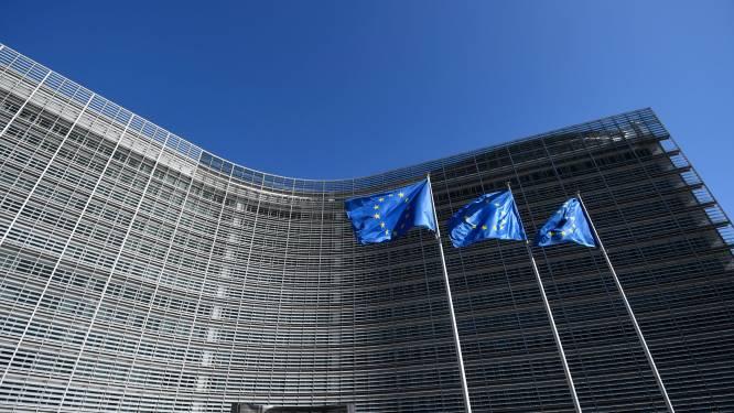 Nieuwe EU-wetgeving maakt massaclaims tegen bedrijven eenvoudiger