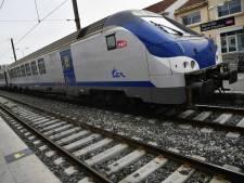 Un adolescent percuté par un TGV dans le sud-ouest