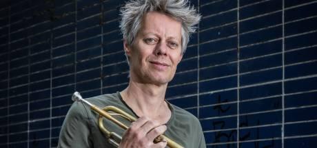 Trompettist Gerben Klein Willink: 'Trompet spelen komt bij mij van binnenuit'