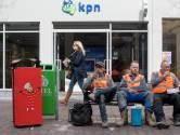 Wie betaalt de controles op illegaal dumpen van afval in Tielse prullenbakken?