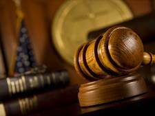 Hof vindt Marwin R. uit Reusel schuldig aan doodslag ex-vrouw
