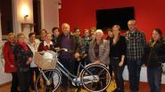 Winnaars van actie 'Naar de winkel in uw buurt' krijgen prijzen