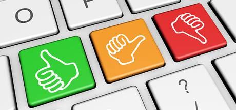 Zetten 2025: Zetten aan zet met enquête