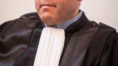 Ontslag van fraudejager ingetrokken