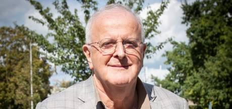 PEC-preses Visser dekt Stegeman en tempert verwachtingen: 'Keiharde realiteit is nu dat we boven plek 16 moeten eindigen'