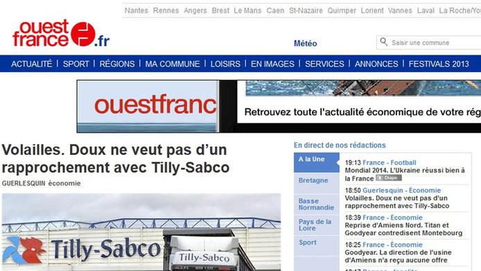 Ouest France Rennes Direct Rennes Tous Les Avis De Décès