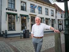 Inwoners Elburg kunnen fluiten naar 100 euro aan tegoedbonnen; ondernemers zien een miljoen aan hun neus voorbij gaan