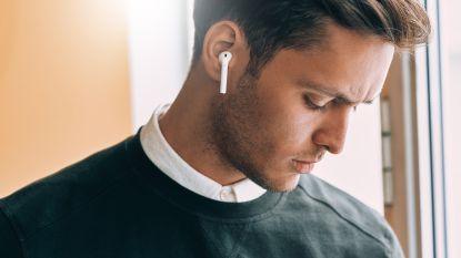 Bluetoothoordoppen: Is duurder ook beter?