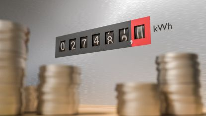 Dure energieprijzen wegen op competitiviteit bedrijven