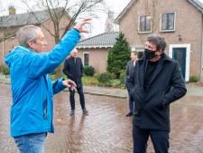 Hardenberg oogst lof van MKB-voorzitter voor investeren in crisistijd: 'voorbeeld voor andere gemeenten'
