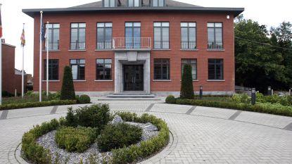 Centrum Grobbendonk komende zondag verkeersvrij: 'Grobbendonk en Bouwel feesten!' vindt plaats ter gelegenheid van het Feest van de Vlaamse gemeenschap