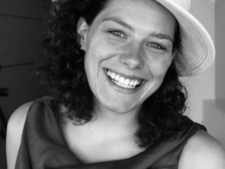 VVR treurt om overlijden Madelon Daamen (28) na ernstig ongeval A16: 'Niet te bevatten'