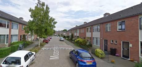 Stadlander sloopt 38 verouderde huizen in Halsteren