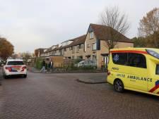 Man zwaargewond bij mishandeling in Nieuwegein