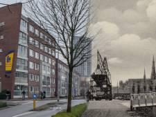 Eindhoven in Beeld krijgt nieuw jasje
